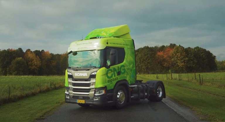 Truck_big