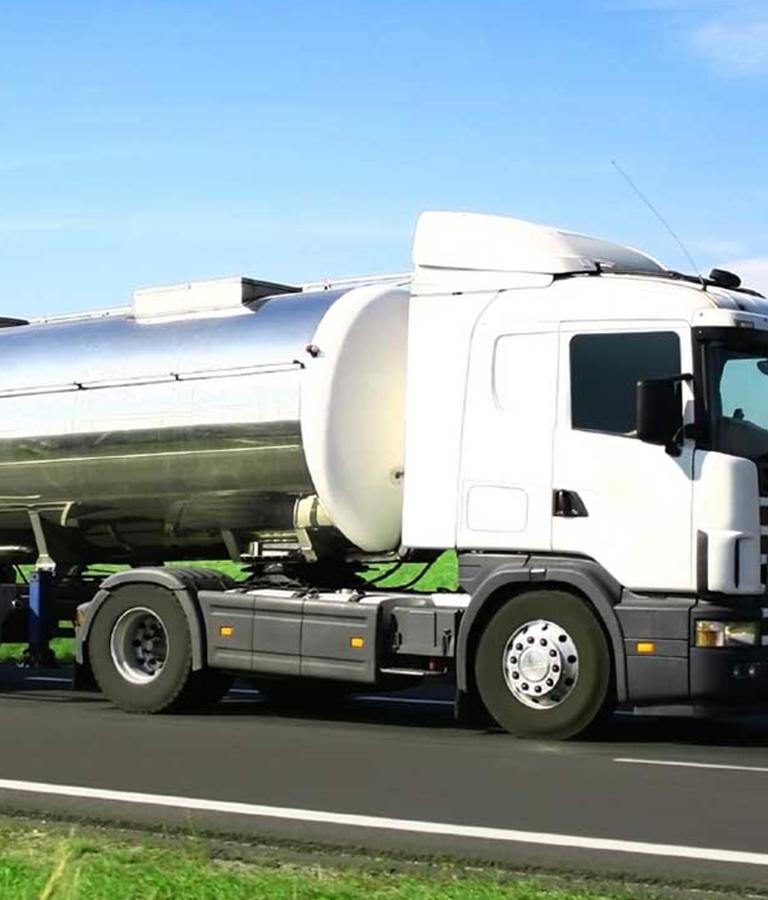 Перевозка опасных грузов_1
