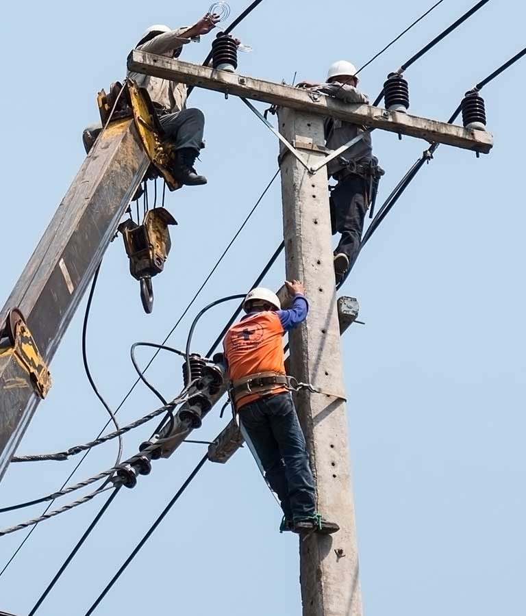 Electric_safety_1