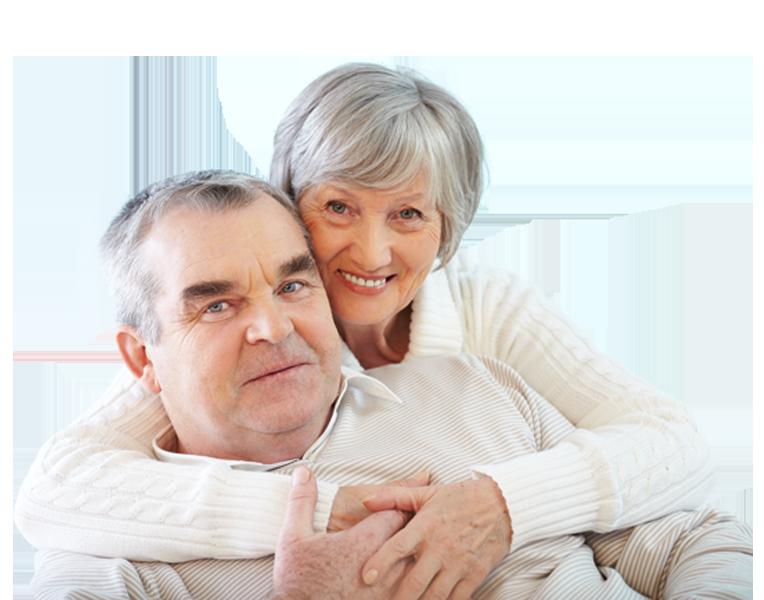 пенсионеры автошкола автомобилст