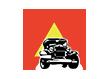 автомобилист лого
